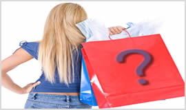 Mystery Shopping Brighouse